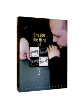 "Cards Know ""Incluye DVD"" de Henry Evans ORIGINAL"
